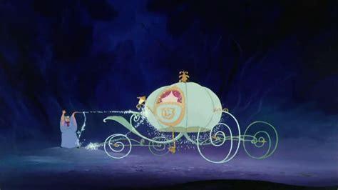 song    cinderella commercialhtml autos post