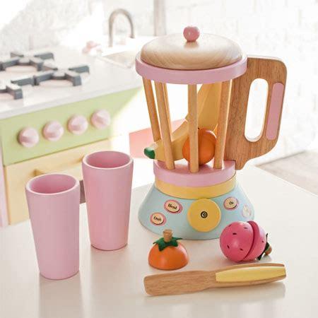 martha stewart kitchen collection kitchen accessories for home decoration ideas