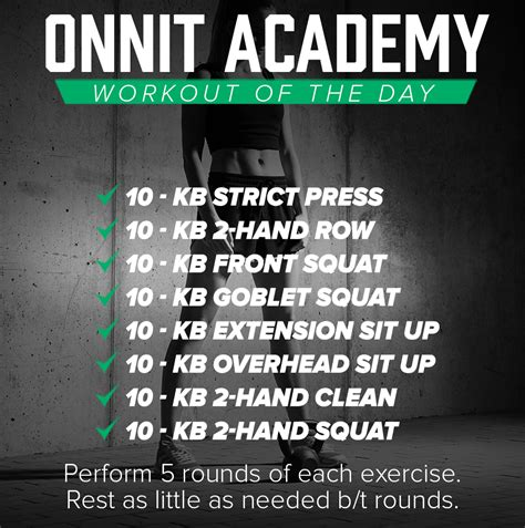 kettlebell workout onnit academy workouts training stoppani pdf jim circuit kettlebells strength body challenge rope weight mma swings program routines