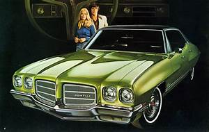 The 9 Fastest Cars Of 1972