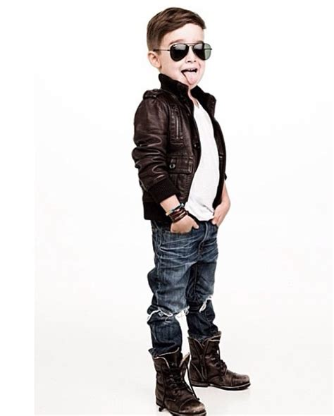 78 best images about Boys pre-teen fashion on Pinterest | Teen boy fashion Baby boy fashion and ...