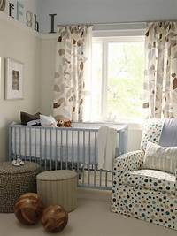 nursery window treatments Ikea Window Treatments - Contemporary - nursery - ICI ...