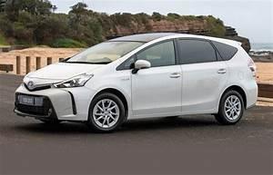 4x4 Toyota Hybride : voiture familiale 7 places hybride voiture 4x4 7 places un guide complet pour choisir voiture ~ Maxctalentgroup.com Avis de Voitures
