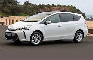 Voiture Occasion Hybride : voiture familiale 7 places hybride voiture 4x4 7 places un guide complet pour choisir voiture ~ Medecine-chirurgie-esthetiques.com Avis de Voitures