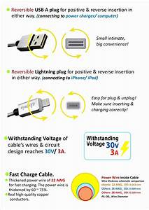 Micro Usb Charger Port Wiring Diagram