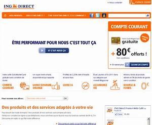 Assurance Direct Auto : assurance auto ing direct assurance auto ~ Medecine-chirurgie-esthetiques.com Avis de Voitures