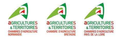 chambre d agriculture eure chambres d 39 agriculture cuma ouest leader de l