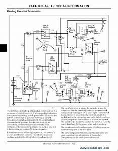 John Deere Jx75 Parts Diagram