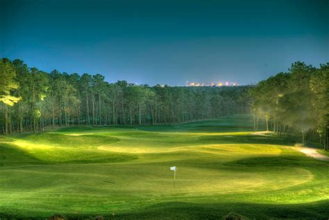 In Photos: View the golf courses of Atlantic City   Golf ...