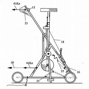 ejection seat diagram ejection free engine image for With catapult diagram