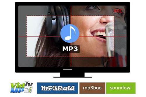 baixar de músicas mp3 viral de virukketha veeam