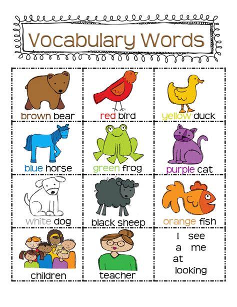 good ideas for kindergarten first grade ish flying into