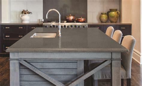 Bathroom Design: Hanstone Quartz For Countertops Option