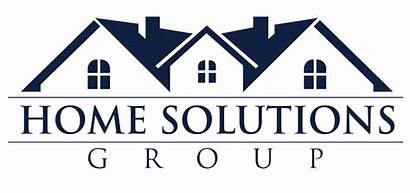 Solutions Llc Own Rent Minnesota