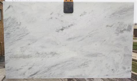 custom shower cost white quartzite countertop sale chicago il wi in