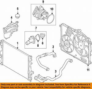 Land Rover Oem 12