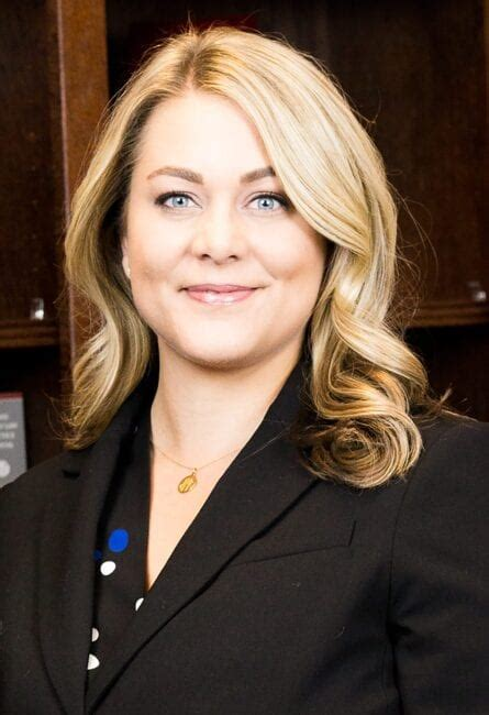 top rated family lawyer natalie gregg dallas fort worth
