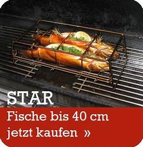 Fisch Grillen Weber : fisch grillen zubehor ~ Buech-reservation.com Haus und Dekorationen