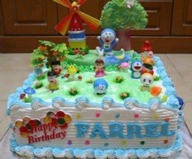 gambar lucu  cake ideas  designs