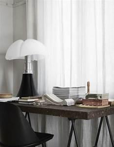 Lampe Italienne Pipistrello : ces meubles et objets design cultes qu 39 il faut conna tre ~ Farleysfitness.com Idées de Décoration