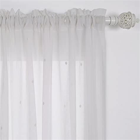 ikuzo curtain