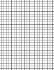 best full page graph paper ideas and images on bing find what