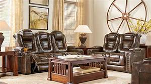 Leather sofa set for living room full size of living for Home furniture 2 go