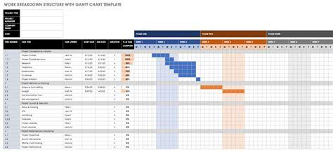 best visio template for wbs wbs logic diagram sle diagram wiring diagram symbols