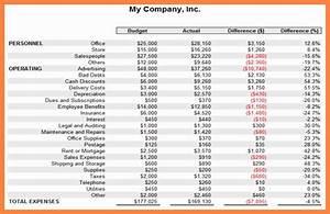 Wedding Checklist Excel Sheet Restaurant Costs Spreadsheet Beautiful 5 Restaurant