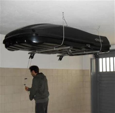 accessoire farad elevateur coffre chez www mister coffre de toit