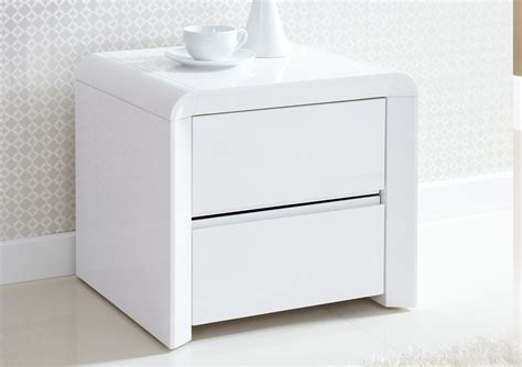 side table ls for bedroom white bedroom side tables furniture white polished oak