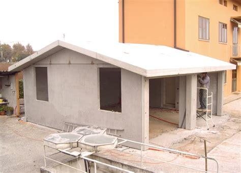 box auto prefabbricati in cemento prezzi garage prefabbricati in cemento prezzi