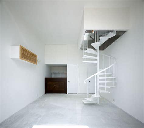 interior design minimalist home small and minimalist home interior design