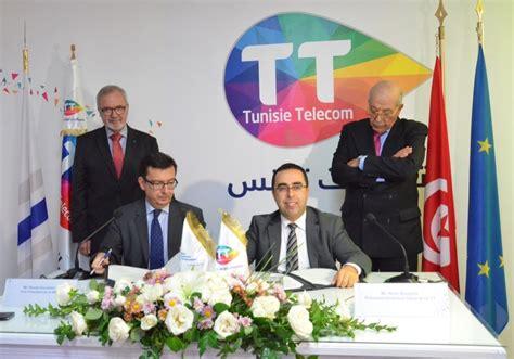 siege social banque accord la bei accorde un prêt de 100 millions d euros à tunisie