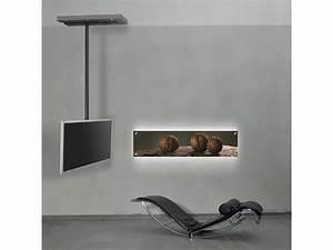 Fernseher Für 300 : wissmann schiebbare tv deckenhalterung ceiling art 116 f300 300 cm ~ Bigdaddyawards.com Haus und Dekorationen