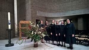 Pro Familien Haus : wp 20150414 09 42 29 pro kloster ingenbohl ~ Lizthompson.info Haus und Dekorationen