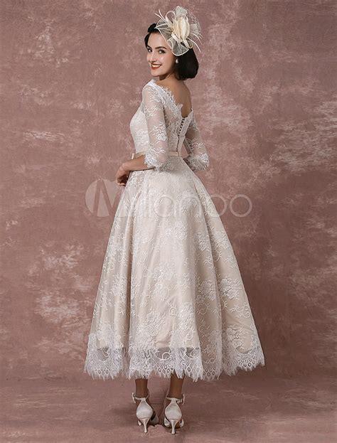 1101 best images about vintage wedding dresses on lace wedding dress vintage bateau chagne half sleeves