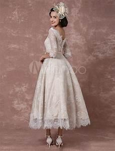 colored wedding dresses red pink golden blue blush With robe de mariée dentelle avec parure mariage pas cher