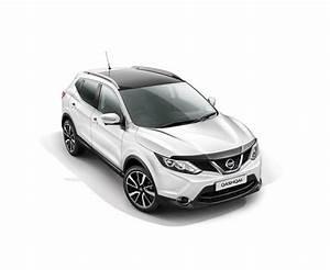 Nissan Qashqai J11 Schmutzfänger : genuine nissan qashqai j11 hood wind deflector ke6104e000 ~ Jslefanu.com Haus und Dekorationen