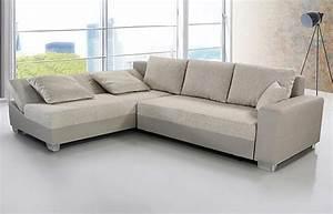 Polsterreiniger Sofa Test : couch beige angebote auf waterige ~ Michelbontemps.com Haus und Dekorationen