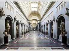 Eventi e Novità Musei Vaticani