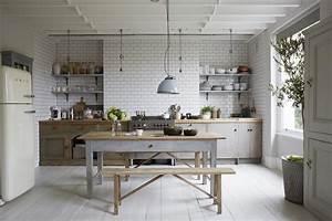 Landhauskuchen skandinavisch wotzccom for Landhausküchen skandinavisch
