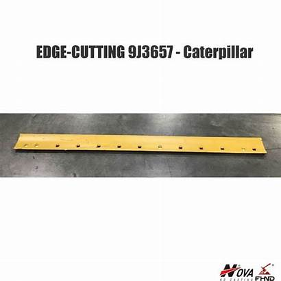 Grader Motor Double Bevel Curved Blade China