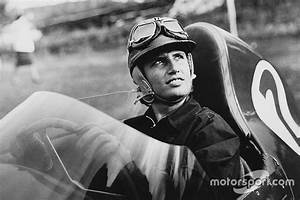 Femme Pilote F1 : maria teresa de filippis la premi re femme pilote de f1 ~ Maxctalentgroup.com Avis de Voitures