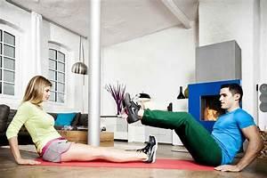 Spiele Für 2 Jährige Zu Hause : fitness bungen f r zu hause fitness zuhause fit for fun ~ Whattoseeinmadrid.com Haus und Dekorationen