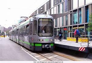 Linie 17 Hannover : drehscheibe online foren 05 stra enbahn forum h 3 fotos von der stra enbahn hannover ~ Eleganceandgraceweddings.com Haus und Dekorationen