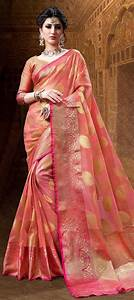 What Type Of Saree Should I Wear To A Tamil Wedding