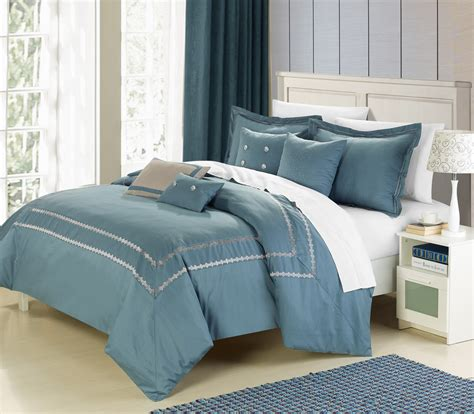 sears king size bedroom sets cotton comforter sets king size sears