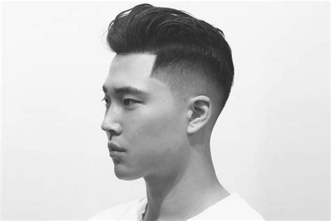 the definitive 10 best haircuts hairstyles for men man