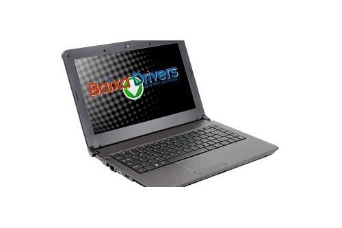 baixar de drivers de ethernet hp 635 laptop